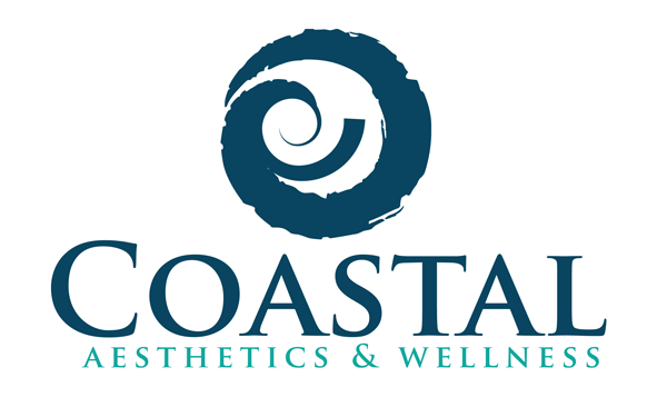 Coastal Aesthetics and Wellness Homepage